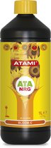 ATA NRG Bloom-C 1L