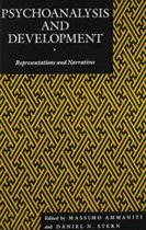 Psychoanalysis and Development
