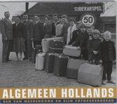 Algemeen Hollands