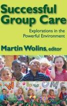 Successful Group Care
