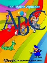 ABC: The English Alphabet