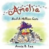 Amelia and a Million Cats