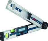 BOSCH PROFESSIONAL Hoekmeter en Waterpas GAM 220 MF