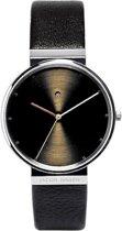 Jacob Jensen Mod. 843 - Horloge