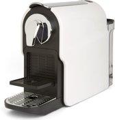 OKE - Starterspakket Machine + 30 CUPS / Nespresso Compatibel