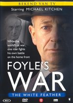 Foyle's War-The White Feather