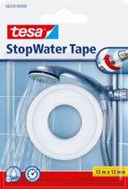 Tesa  stopwater tape