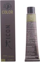Ecotech Color Natural Color #toner Beige 60 ml