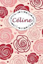 C line