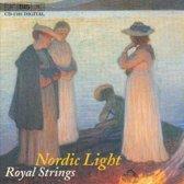 Nordic Light / Royal Strings