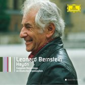 Haydn Complete Recordings