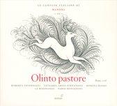 Italienische Kantaten Vol.Vi-O