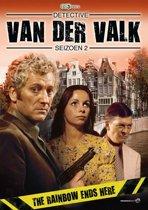 Van Der Valk - Seizoen 2