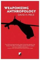 Weaponizing Anthropology