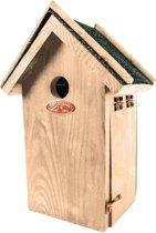 Esschert Design Pimpelmees Vogelhuisje