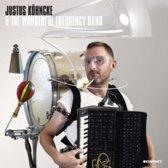 Justus Kohncke & the Wonderful Frequency Band