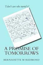 A Promise of Tomorrows