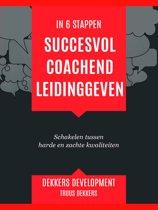 Succesvol Coachend Leidinggeven