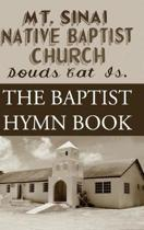 Douds Cat Island Hymnal