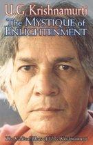 Mystique of Enlightenment