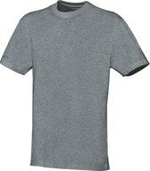 Jako Team T-Shirt - Voetbalshirts  - grijs - 4XL