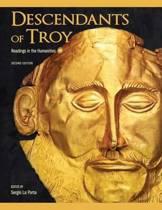 Descendants of Troy