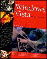 Windows Vista Accelerated