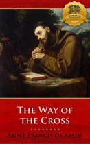 Meditations on the Way of the Cross (Stations of the Cross)