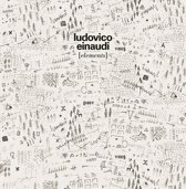 Ludovico Einaudi - Elements CD