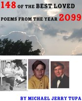 148 of the Best-Loved Poems from the Year 2099