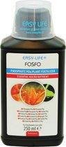 Easy life fosfo - 1 st à 250 ml