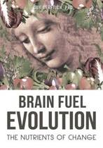 Brain Fuel Evolution