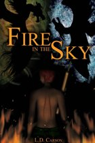Fire in the Sky Collection