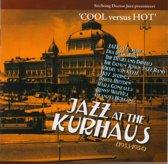 JAZZ AT THE KURHAUS (1953-1954) - DJ011