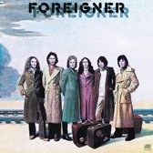 Foreigner(Exp.&Remastered)