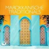 Marokkanische Traditionals