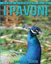 I Pavoni