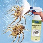Spinnen-STOP spray
