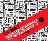 No.1 Workout Album