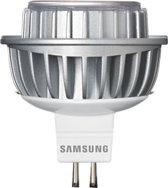 Samsung Led Lamp GU5,3 vervangt 35W - 350lm 2700K