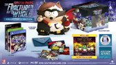 South Park: The Fractured But Whole - Collector's Edition - Windows