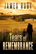 Tears of Remembrance