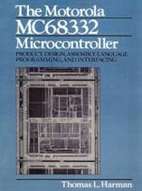 The Motorola MC68332 Microcontroller