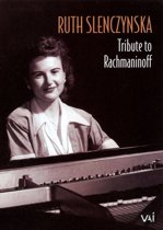 Tribute to Rachmaninoff