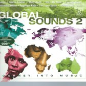Global Sounds 2 - Journey Into Music