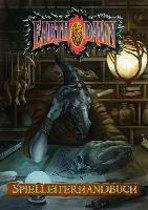 Earthdawn Spielleiterhandbuch