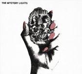Mystery Lights