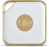 Tile Style - Bluetooth tracker - 1-pack
