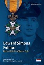 Edward Simons Fulmer