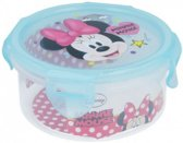 Minnie Mouse vershouddoosje 270ml
